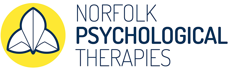 Norfolk Psychological Therapies